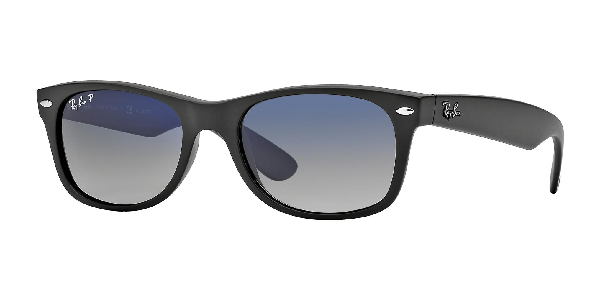 6b6b3235ab Ray-Ban RB2132 NEW WAYFARER Sunglasses