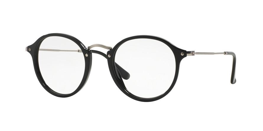 Ray-Ban RX2447V ROUND Eyeglasses