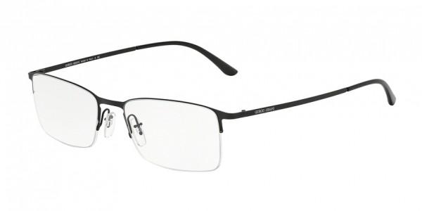 Giorgio Armani AR5010 Rectangle Eyeglasses