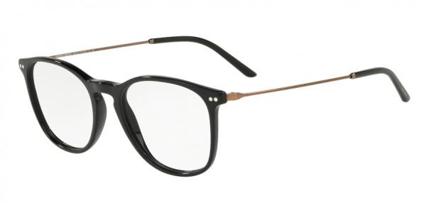 Giorgio Armani AR7160 Phantos Eyeglasses
