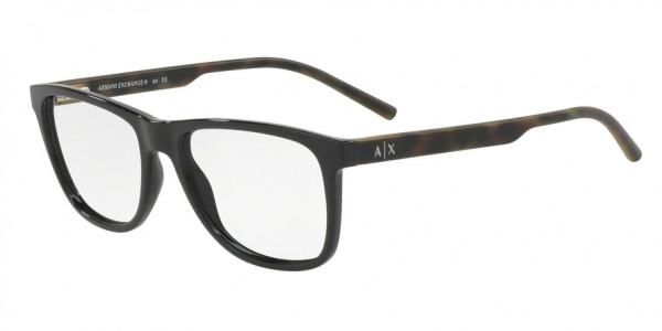 Exchange Armani AX3048F Pillow Eyeglasses