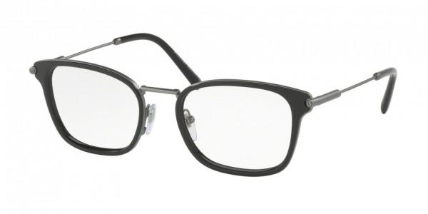 Bvlgari BV1095 Square Eyeglasses