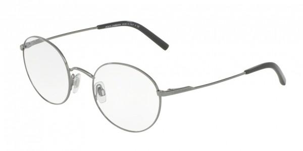 Dolce & Gabbana DG1290 Phantos Eyeglasses
