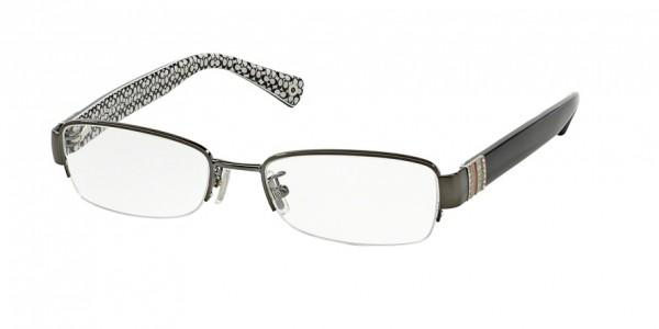 Coach HC5027B CECILY Eyeglasses
