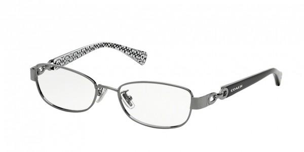 Coach HC5054 FAINA Eyeglasses