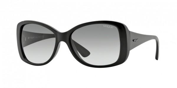 Vogue VO2843S Square Sunglasses