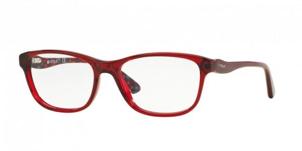 Vogue VO2908 Pillow Eyeglasses