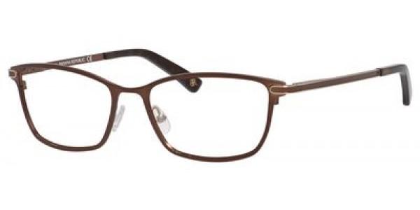 Banana Republic Bailee Rectangular Eyeglasses