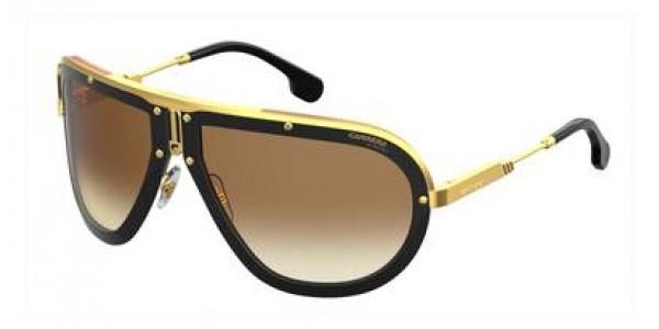 Carrera Ca Americana Aviator Sunglasses
