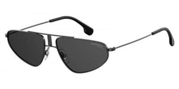 Carrera 1021/S Aviator Double Bridge Sunglasses