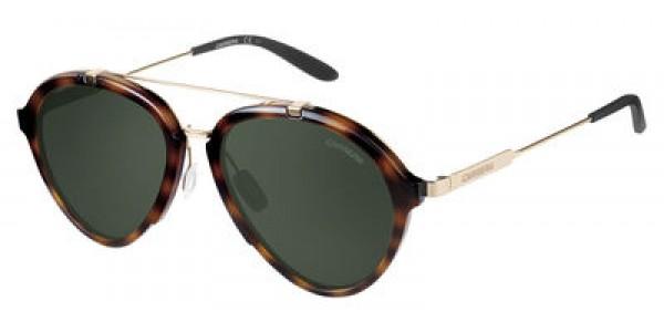 Carrera CA 125/S Aviator Sunglasses