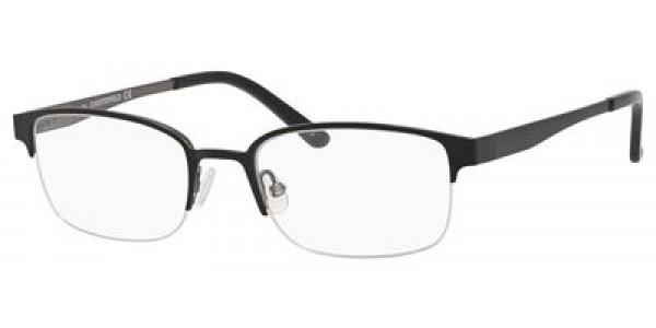 9365e64c13e0 Chesterfield CH 870 Rectangular Eyeglasses