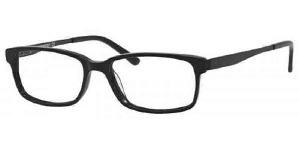 a6a0af3378ed Chesterfield CH 873 Rectangular Eyeglasses