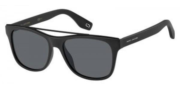 Marc Jacobs 303/S Rectangular Sunglasses