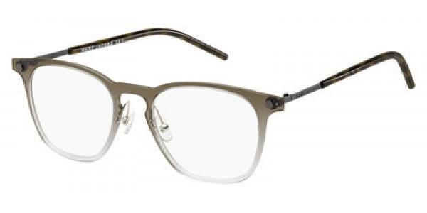 Marc Jacobs 30 Tea Cup Eyeglasses